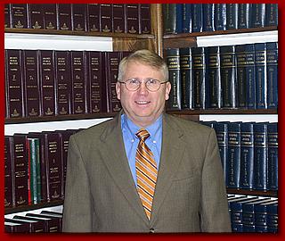 Feagan Law Firm Pllc